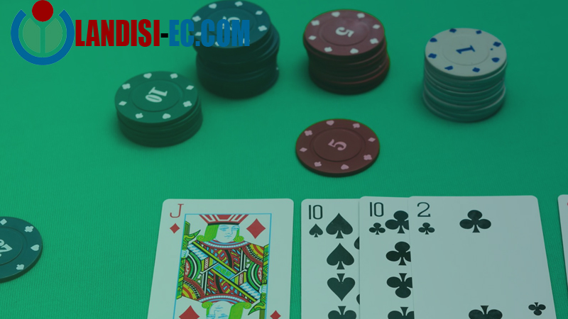 Landisi Ec Com Situs Judi Pkv Games Poker Bandarq Dan Dominoqq Dengan Taruhan Uang Asli Rupiah Indonesia Permainan Win Rate Tinggi